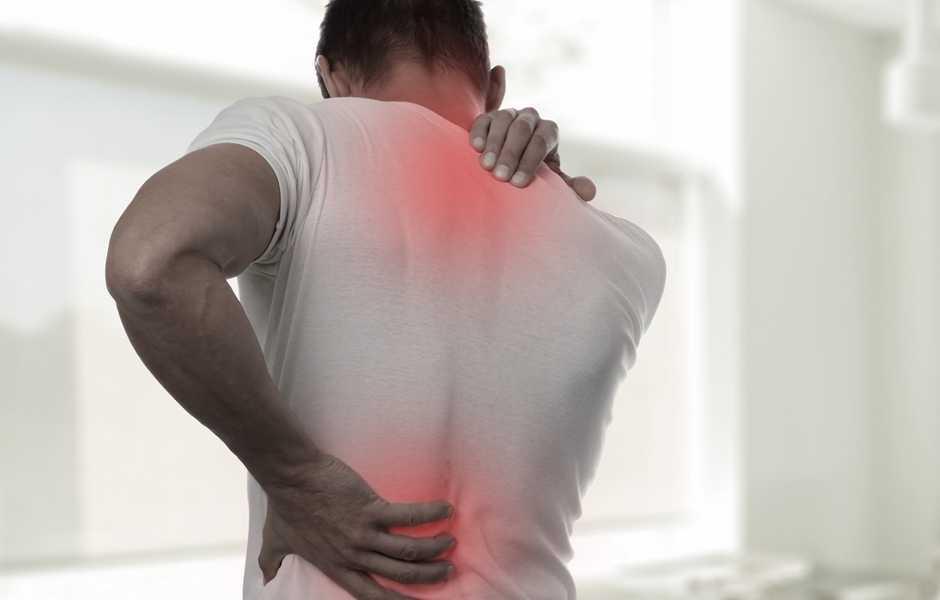 antinfiammatorio naturale potente