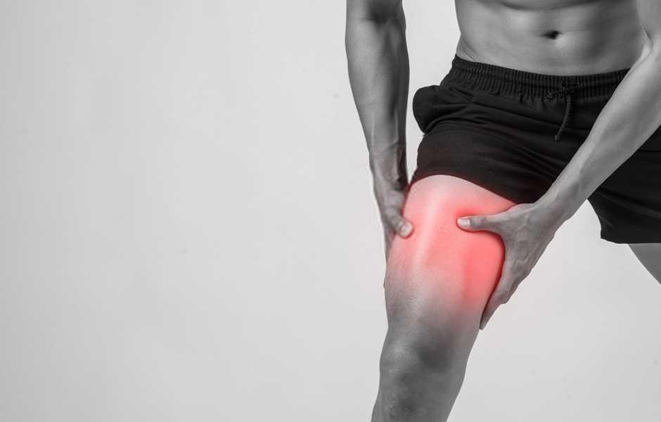 Mialgia: gli integratori per combattere i dolori muscolari