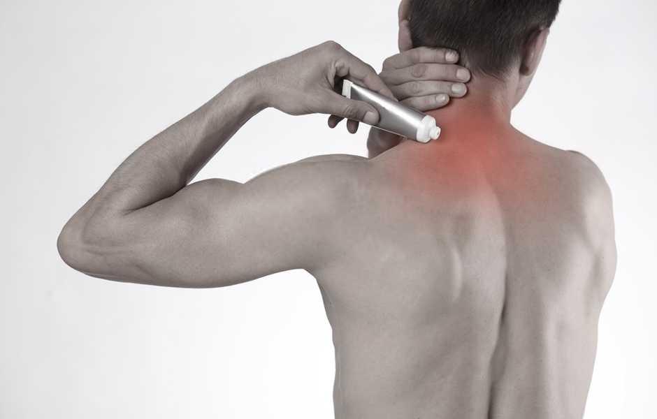 Dolori Articolari (Dolore alle Articolazioni): Cause e Rimedi