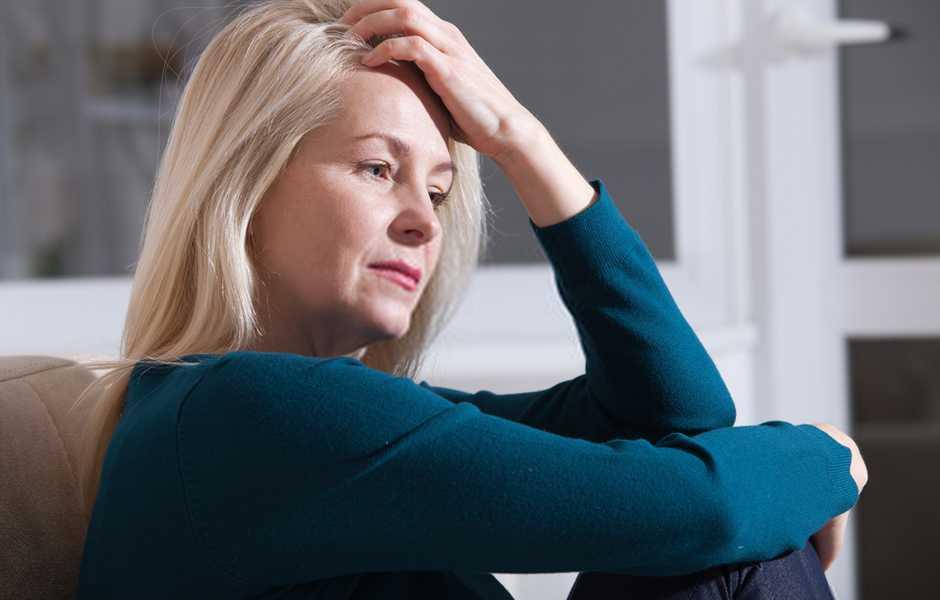integratori menopausa