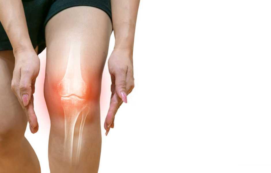 7 erbe per combattere il dolore articolare: ecco quali sono e come usarle