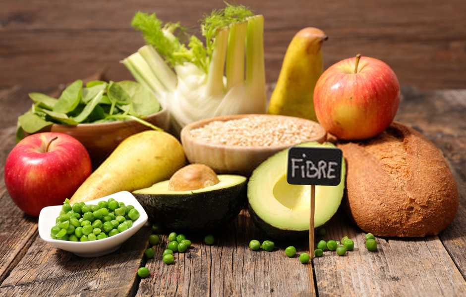 dieta emorroidi