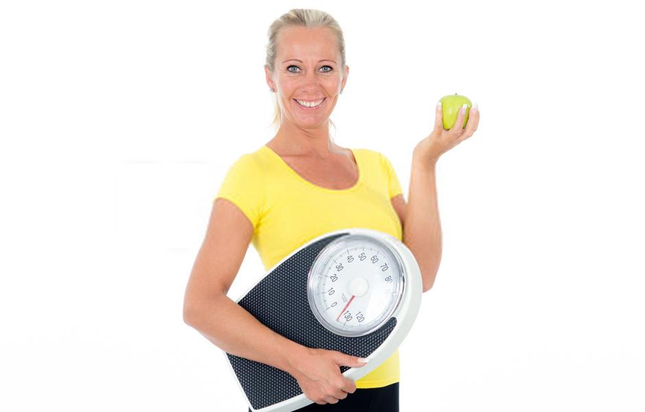 dieta menopausa