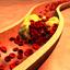 integratori per colesterolo 64x64