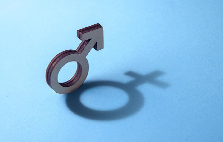 ipogonadismo maschile femminile
